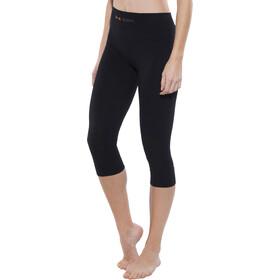 X-Bionic Energizer Pantalon Femme, black